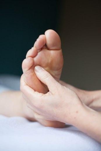 clair-pic-feet