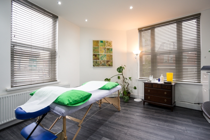 Manchester_Holistic_Clinic_Levenshulme_UKD_4