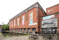 Manchester_Holistic_Clinic_UKD_13
