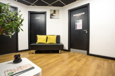 Manchester_Holistic_Clinic_UKD_4