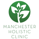 manchester-holistic-clinic-with-words-transparent