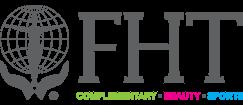 FHT-logo